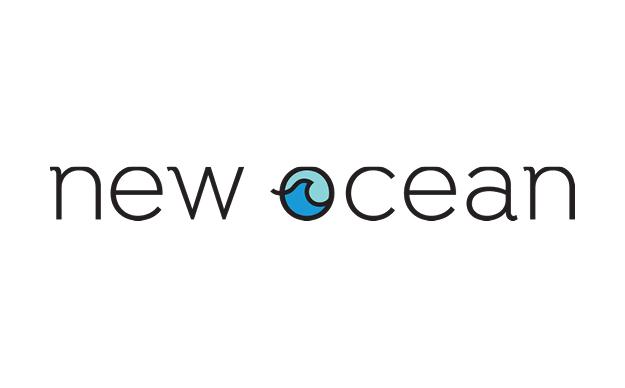 New Ocean Health Solutions