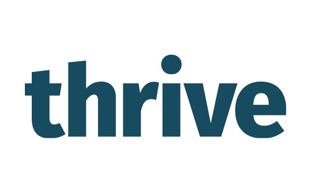 Thrive Commerce