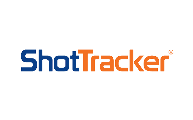 ShotTracker