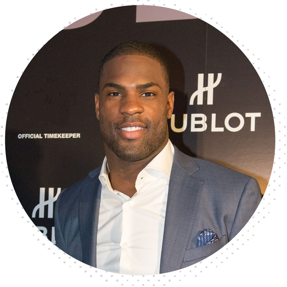 DeMarcoMurray_SeventySixCapital_AthleteVentureGroup.jpg