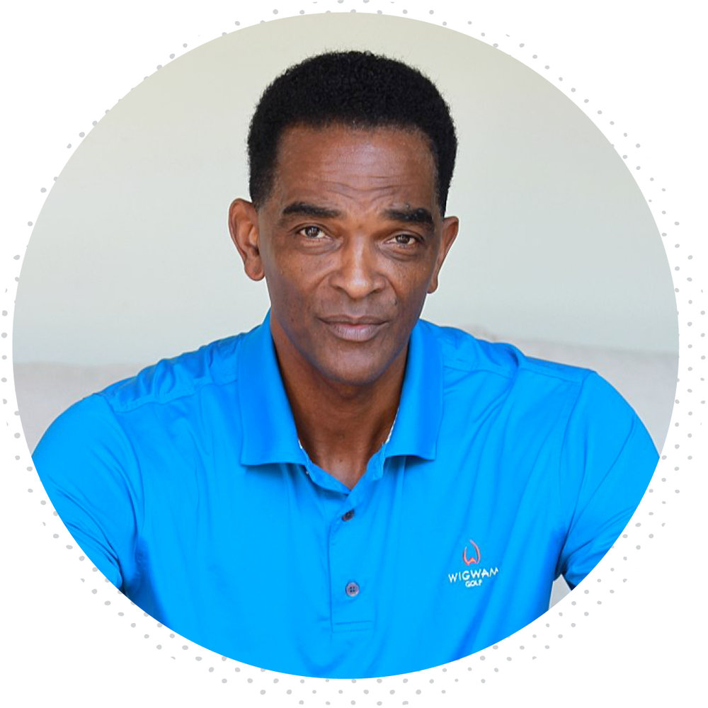 RalphSampson_SeventySixCapital_AthleteVentureGroup.jpg