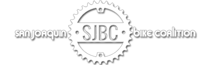 San Joaquin Bike Coalition (SJBC)