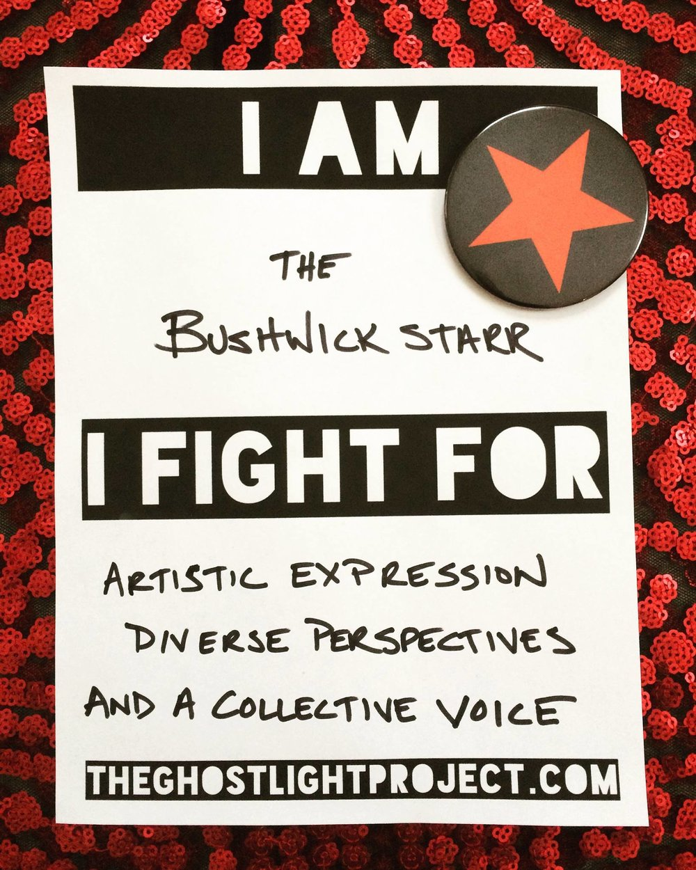 BUSHWICK STARR.jpg