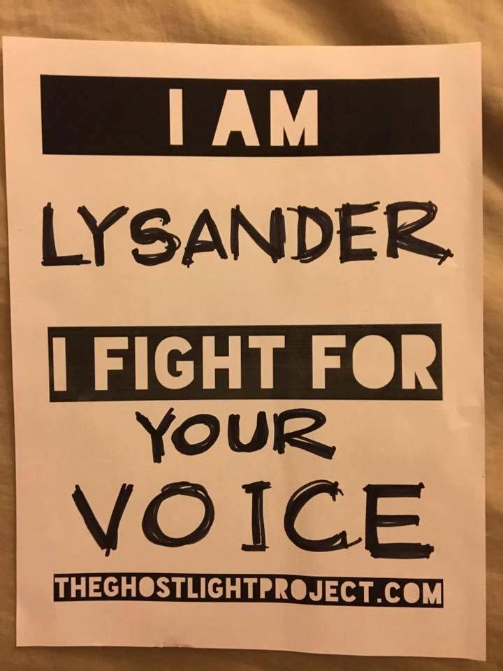 LYSANDER.jpg