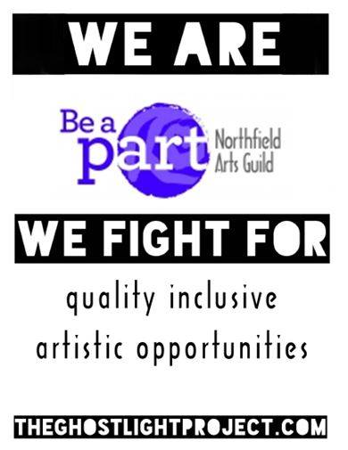NORTHFIELD ARTS GUILD.jpg