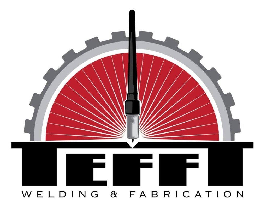 Tefft Logo.jpg
