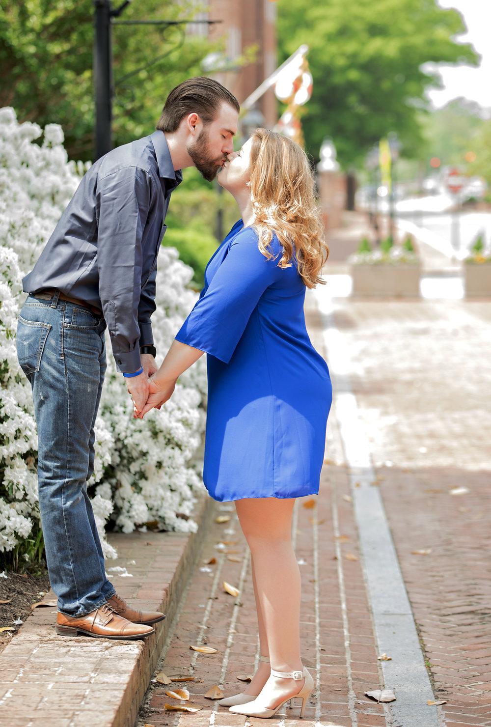 annapolis-engagement-wedding