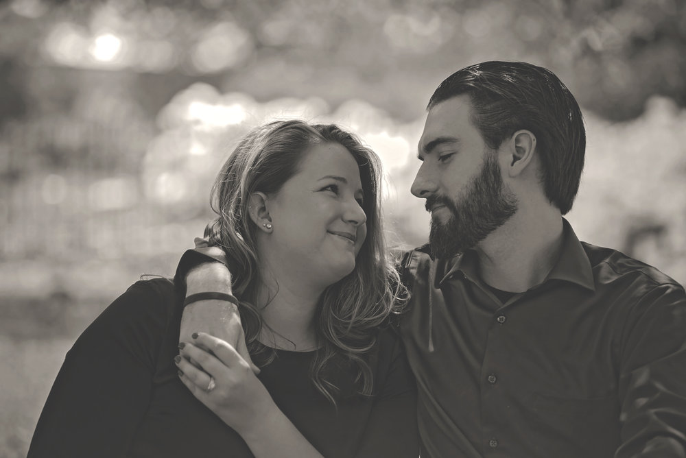 annapolis-wedding-engagement