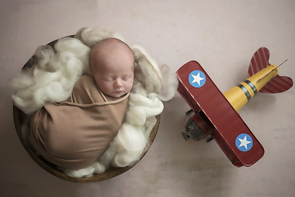 somd newborn photographer