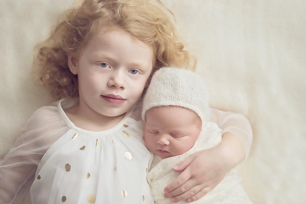 somd newborn photographer
