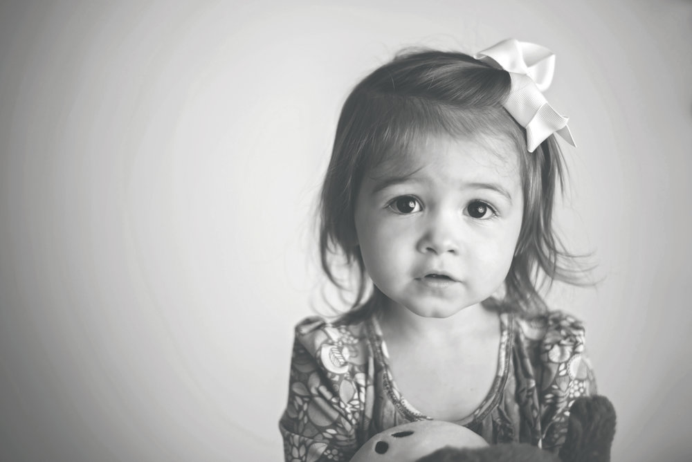 southern maryland child photographer