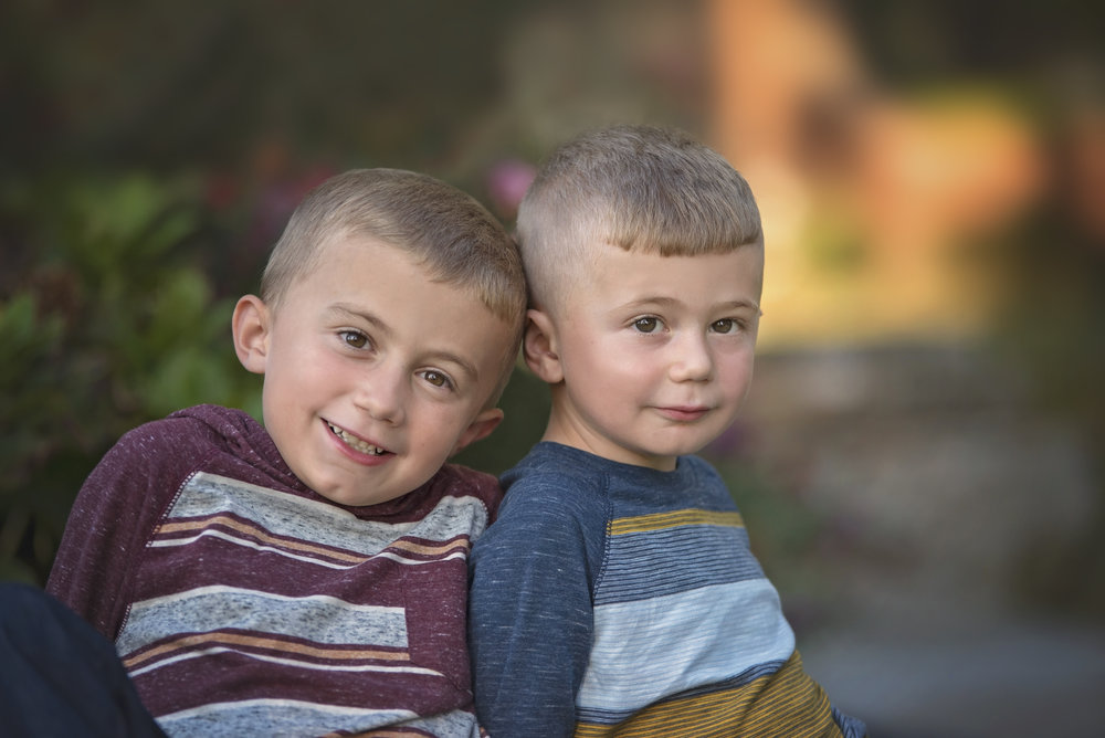 southern maryland family photographer