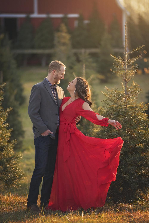 southern maryland wedding photographer