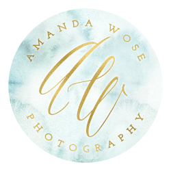 amanda Wose photography.png