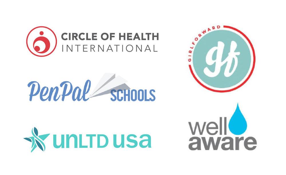 social-impact-partners.jpg