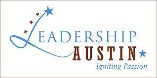 Leadership Austin