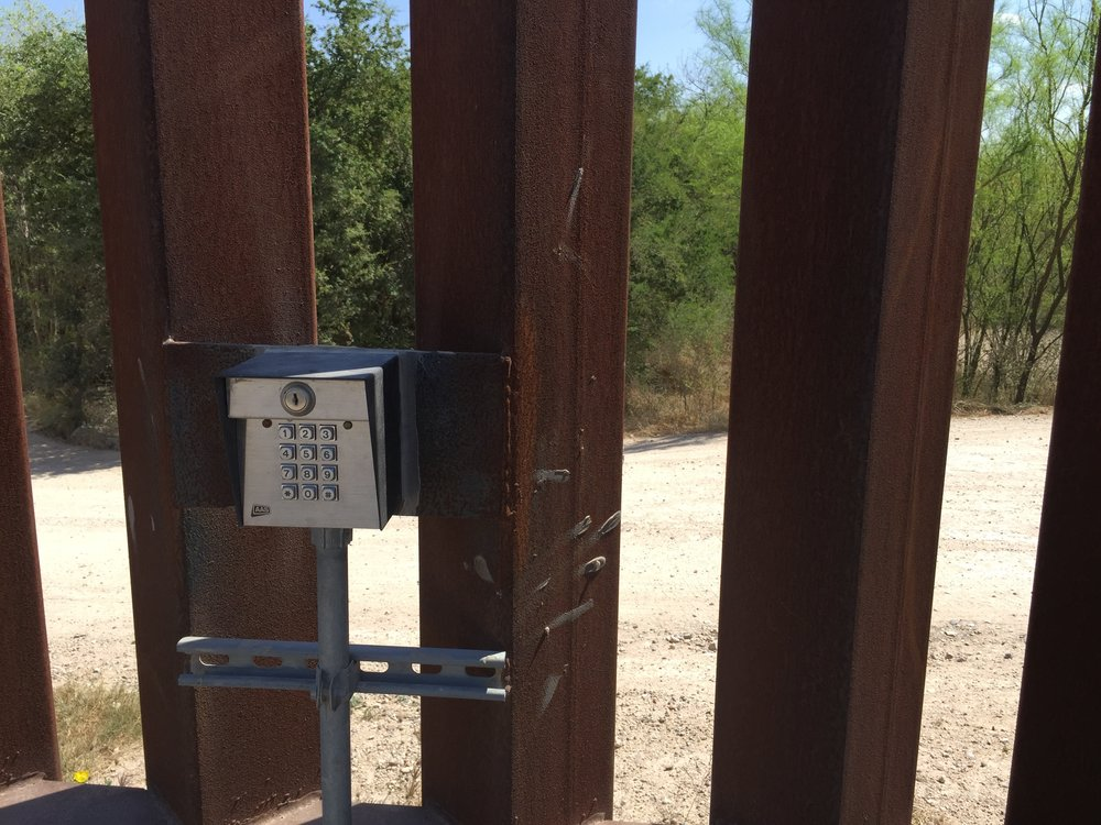 3_Border Code.jpg