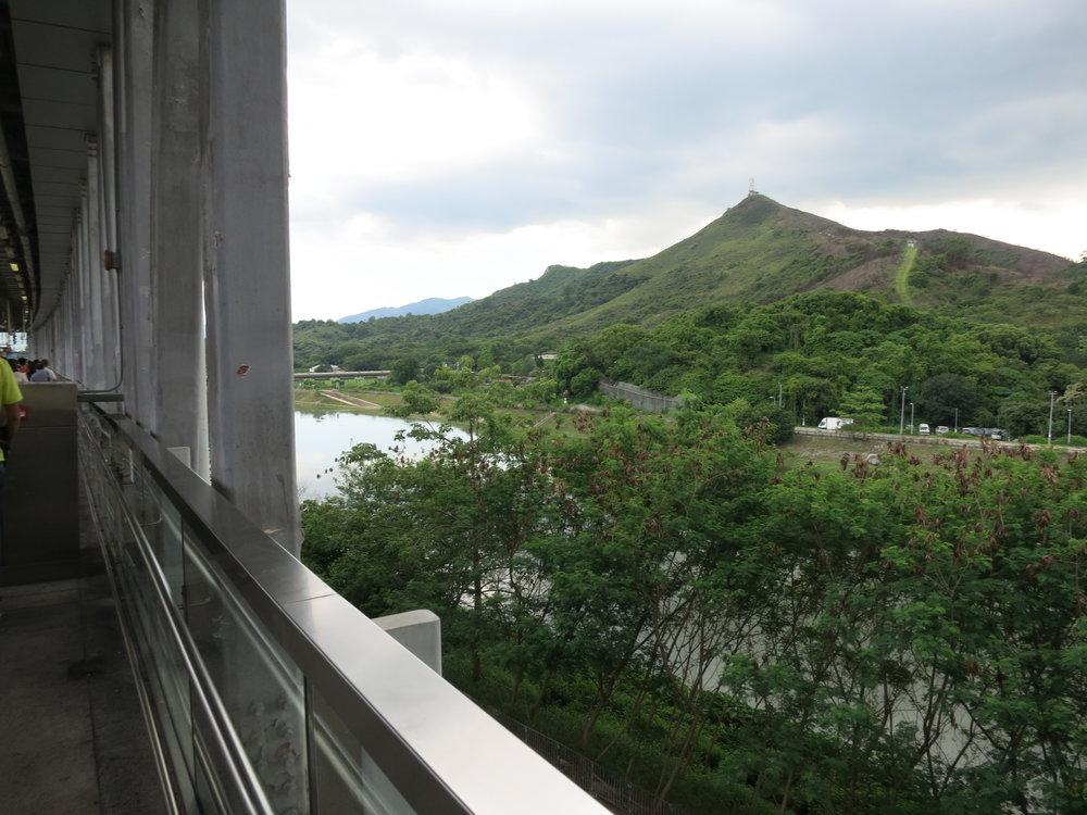 10_HK Shenzen2.JPG