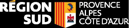 logo_header_regionpacafr_01.png