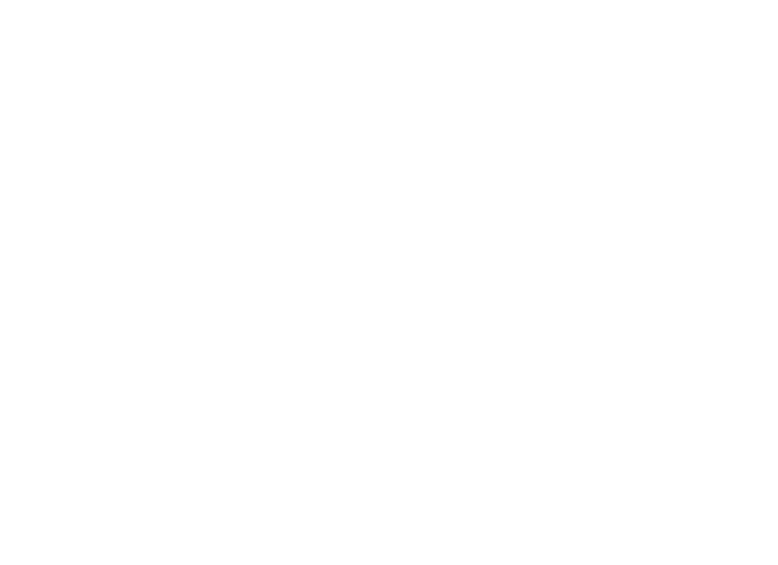 gravie Kitchen + Commons