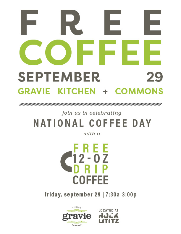 Free-coffee-flyer.jpg