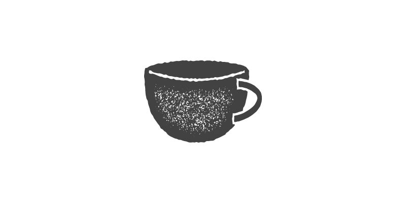coffee-cup-gray.png