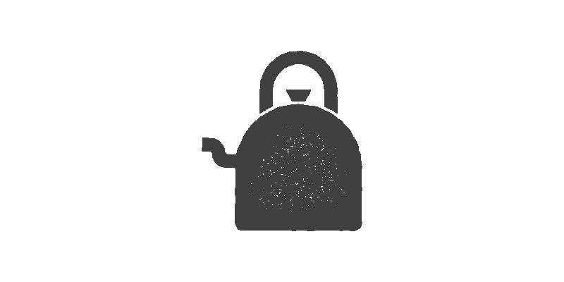tea-kettle-gray.png