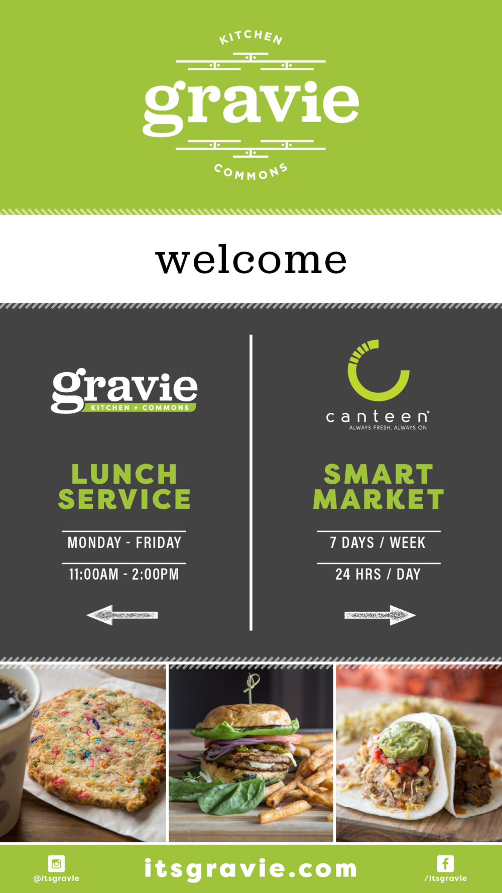 gravie-canteen-screen.png