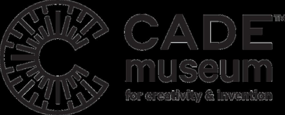 Copy of Cademuseum