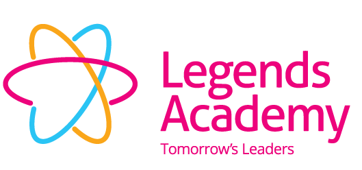 LegendsAcademy_Logos-web-large.png