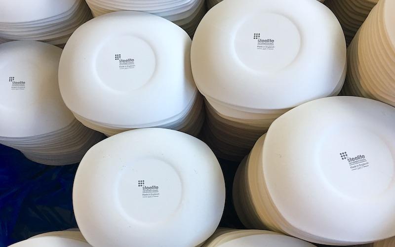 Stamped plates.JPG