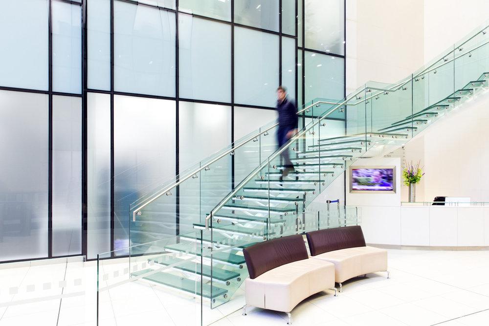 fscs-age-friendly-employer-renegade-generation-foyer-3.jpg