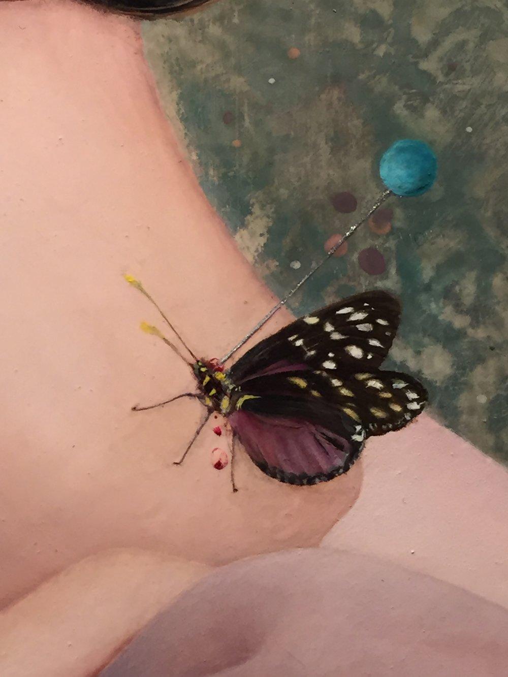 butterfly-detail1.JPG