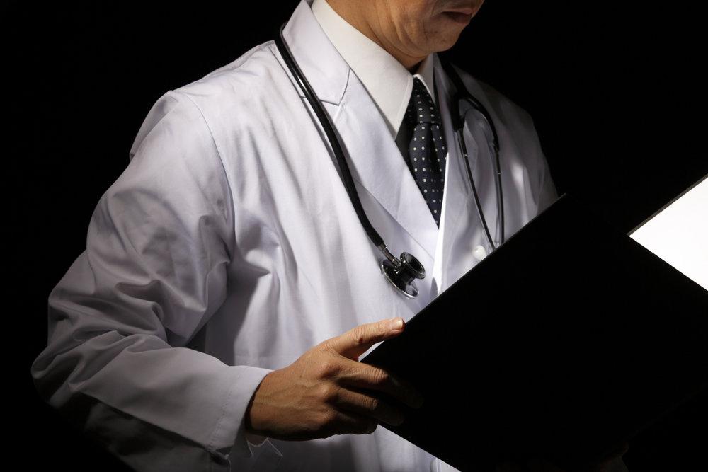 Center for Performance Improvement - Prescription Before Diagnosis is Malpractice.jpg