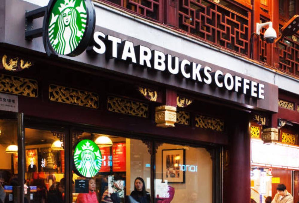 Capitalizing on Starbucks Mentality.png