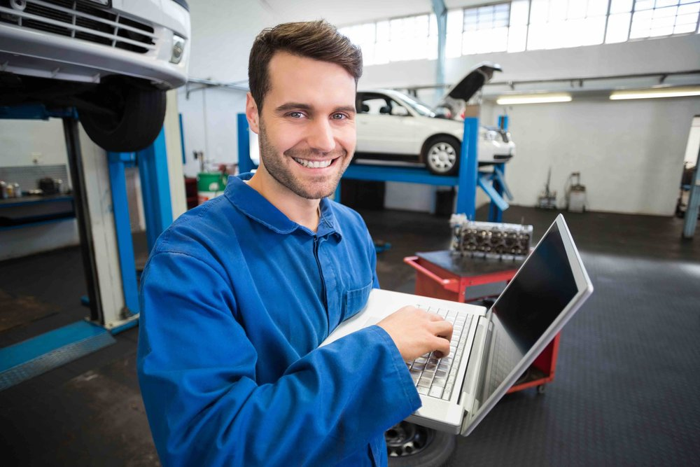 Effective Ideas to Speed up Service - Center for Performance Improvement
