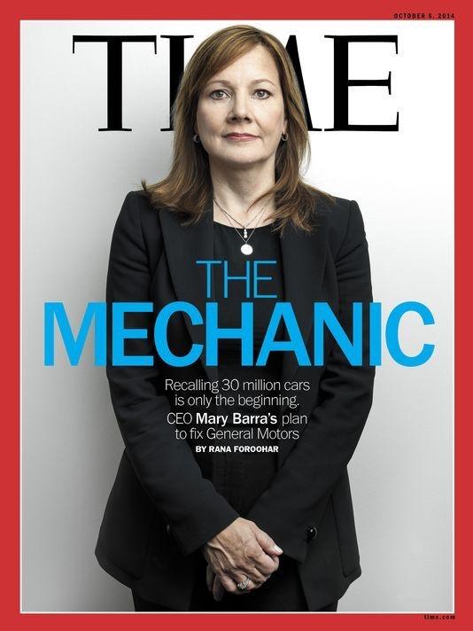 Mary Barra - Time Magazine.jpg