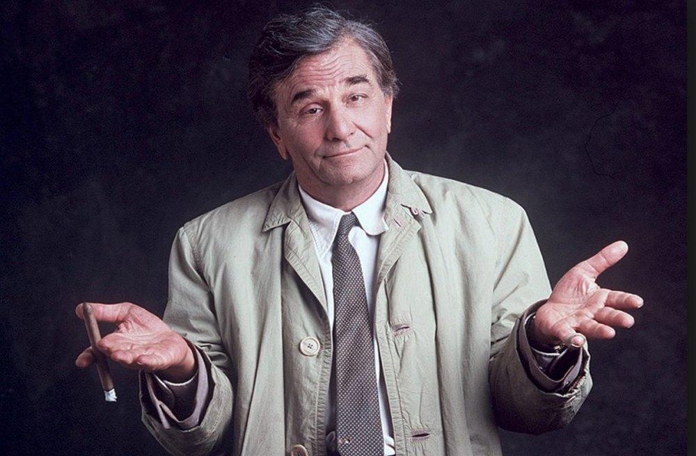 Detective Columbo.jpg