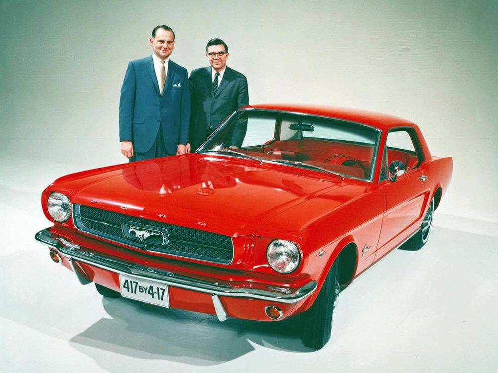 Mustang Iacocca.jpg