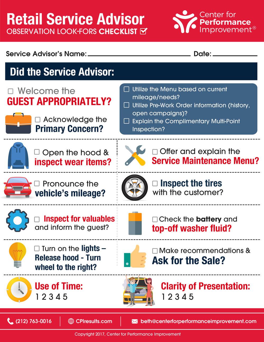 Service_Advisor_Checklist.jpg