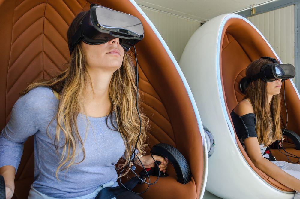 VR in the dealership.jpg
