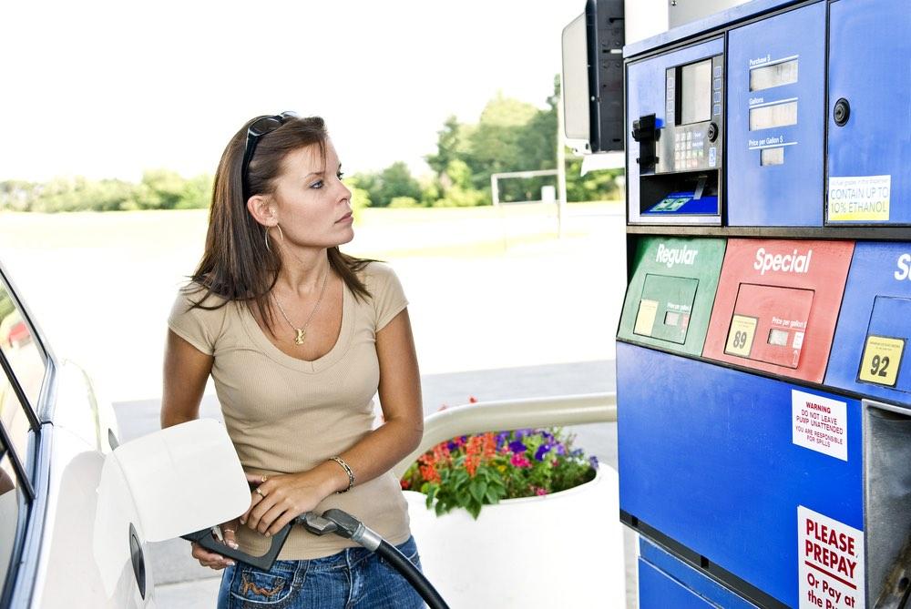 Dealership Service Gas Prices.jpg