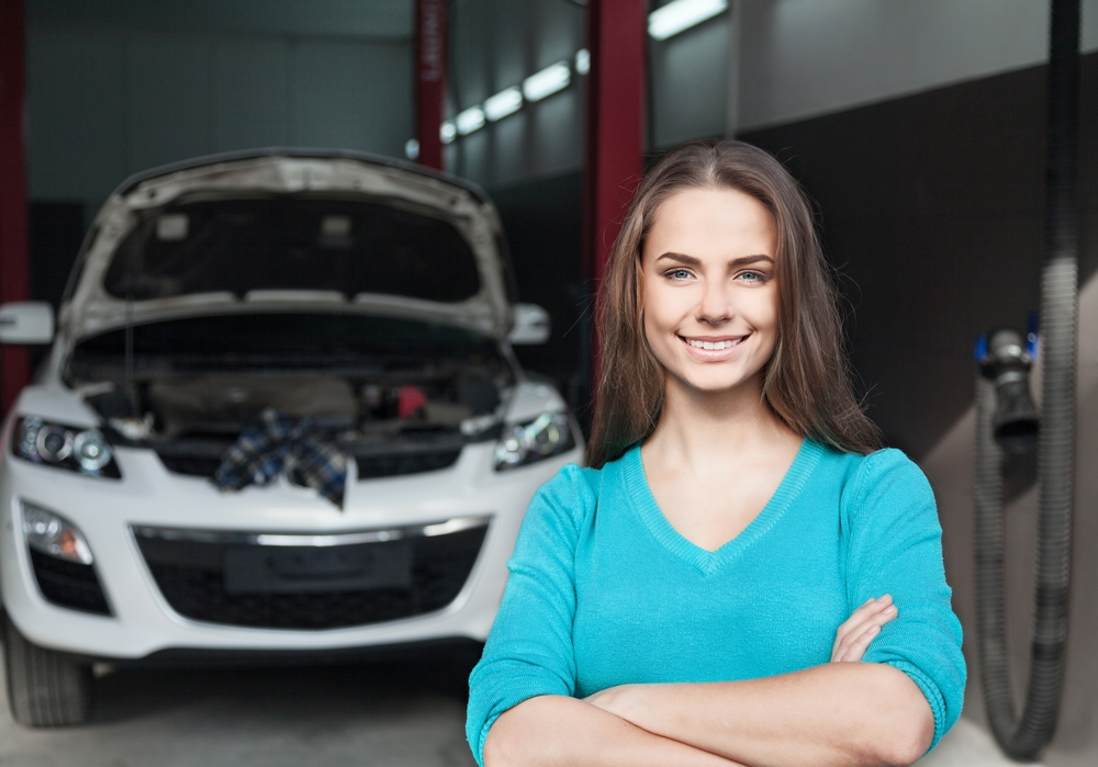 Top 5 Tips for Dealing with Hybrid Vehicles on the Service Drive.jpg
