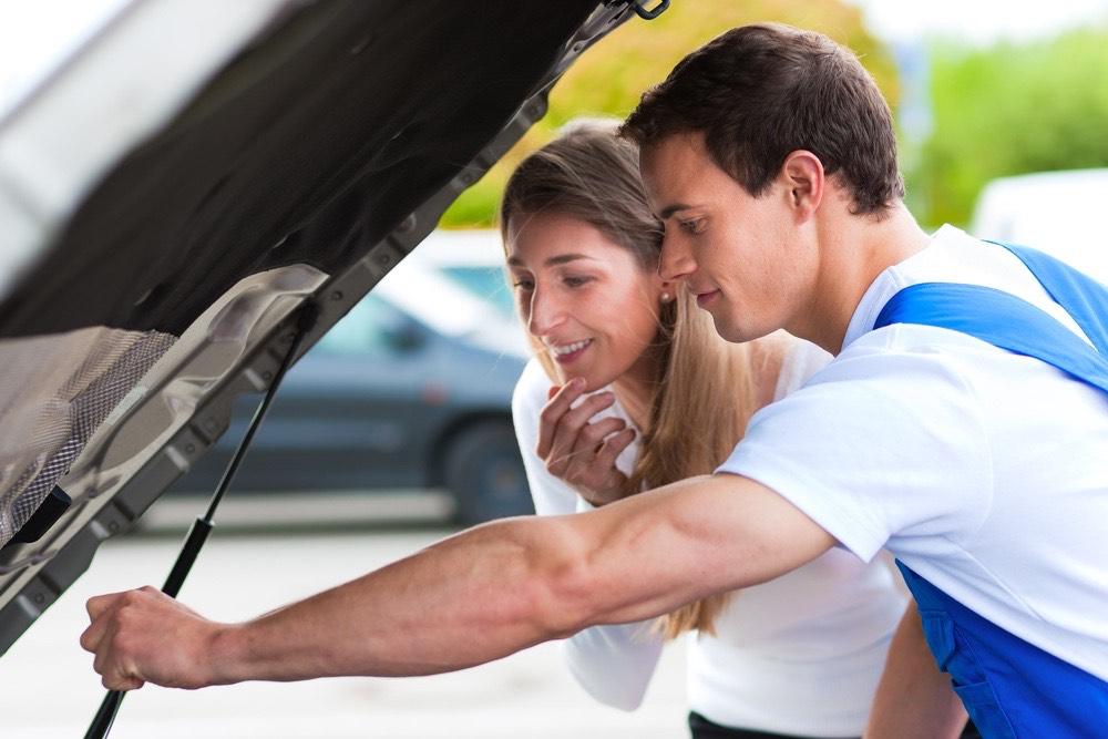 Automotive Service Quality CSI.jpg