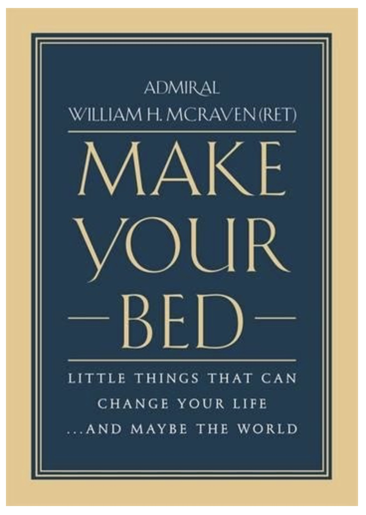 Make Your Bed - McRaven.jpg