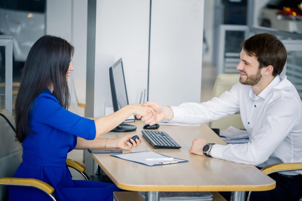 Handshake Dealer.jpg
