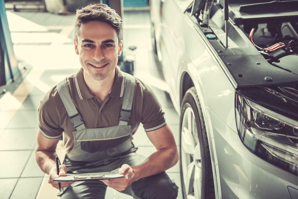 Tips for Diesel Vehicles.jpg