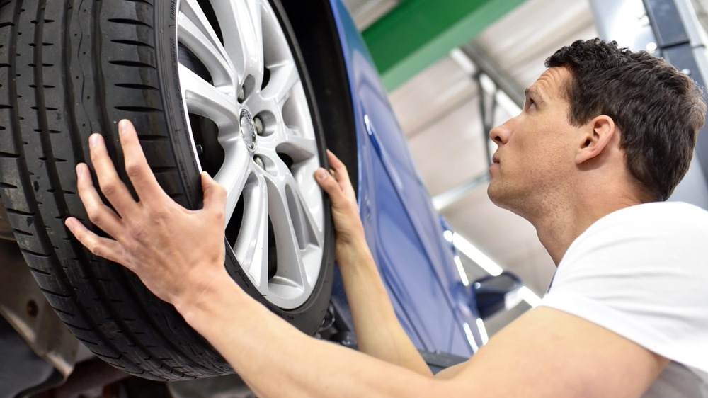Auto Technician Shortage.jpg
