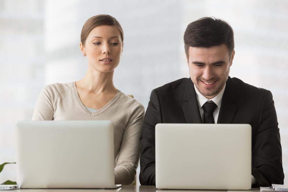 Online test cheating.jpg