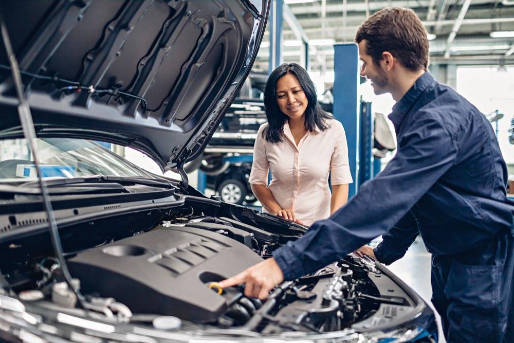 Auto Technician.jpg